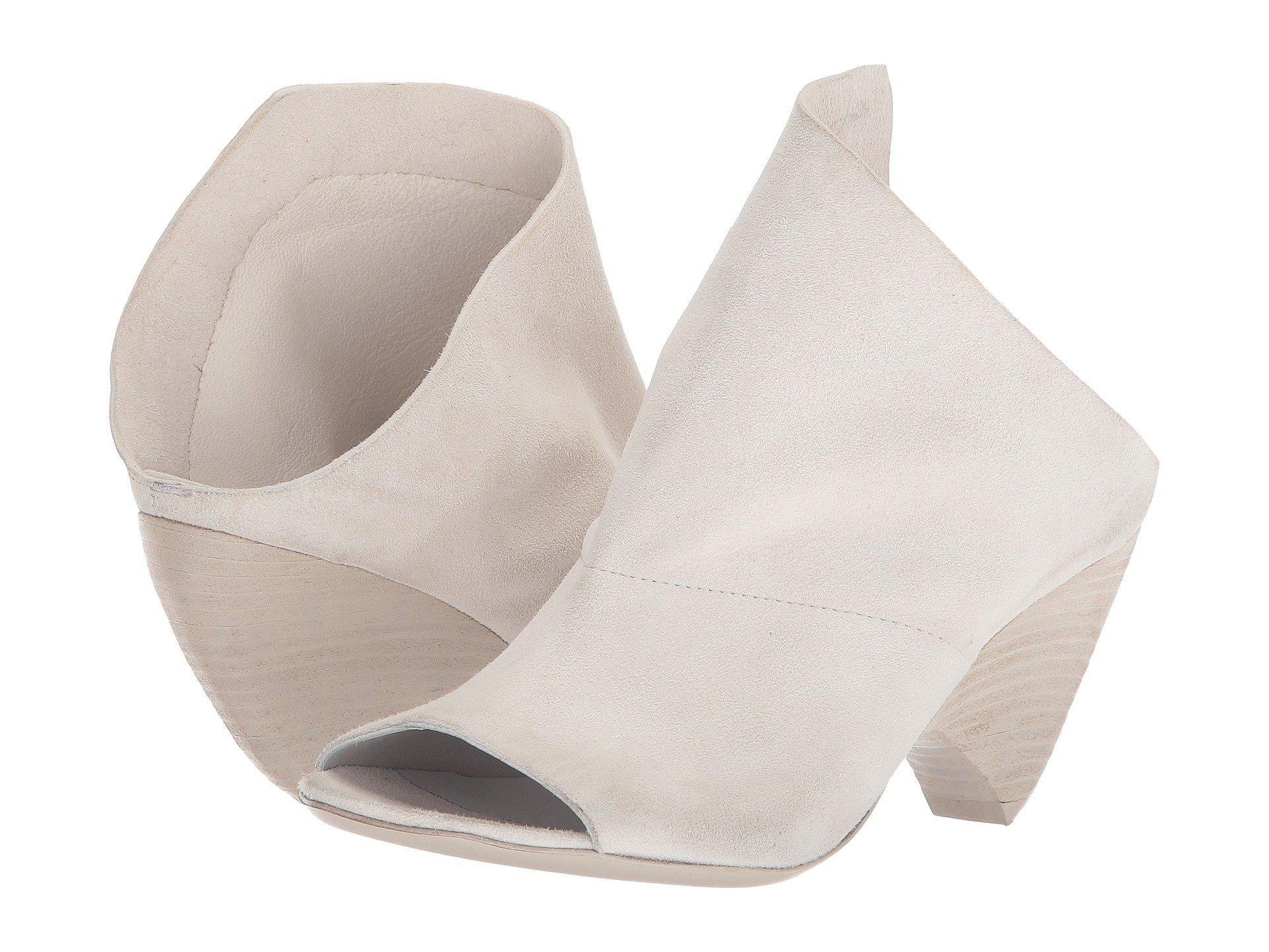 MarsellOpen Toe Ankle Wedge 2rYAU0mNBy