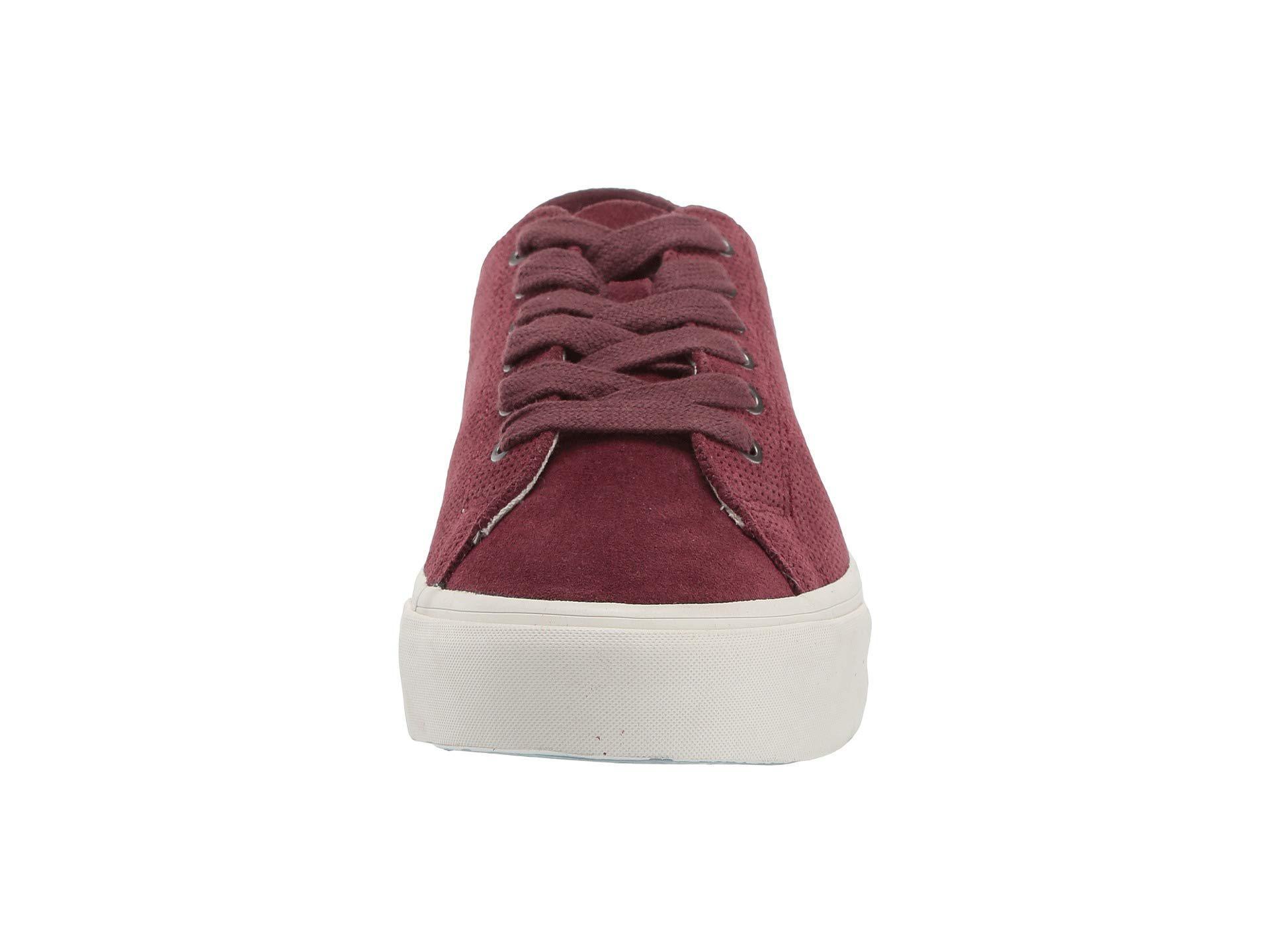 nurture shoes at zappos