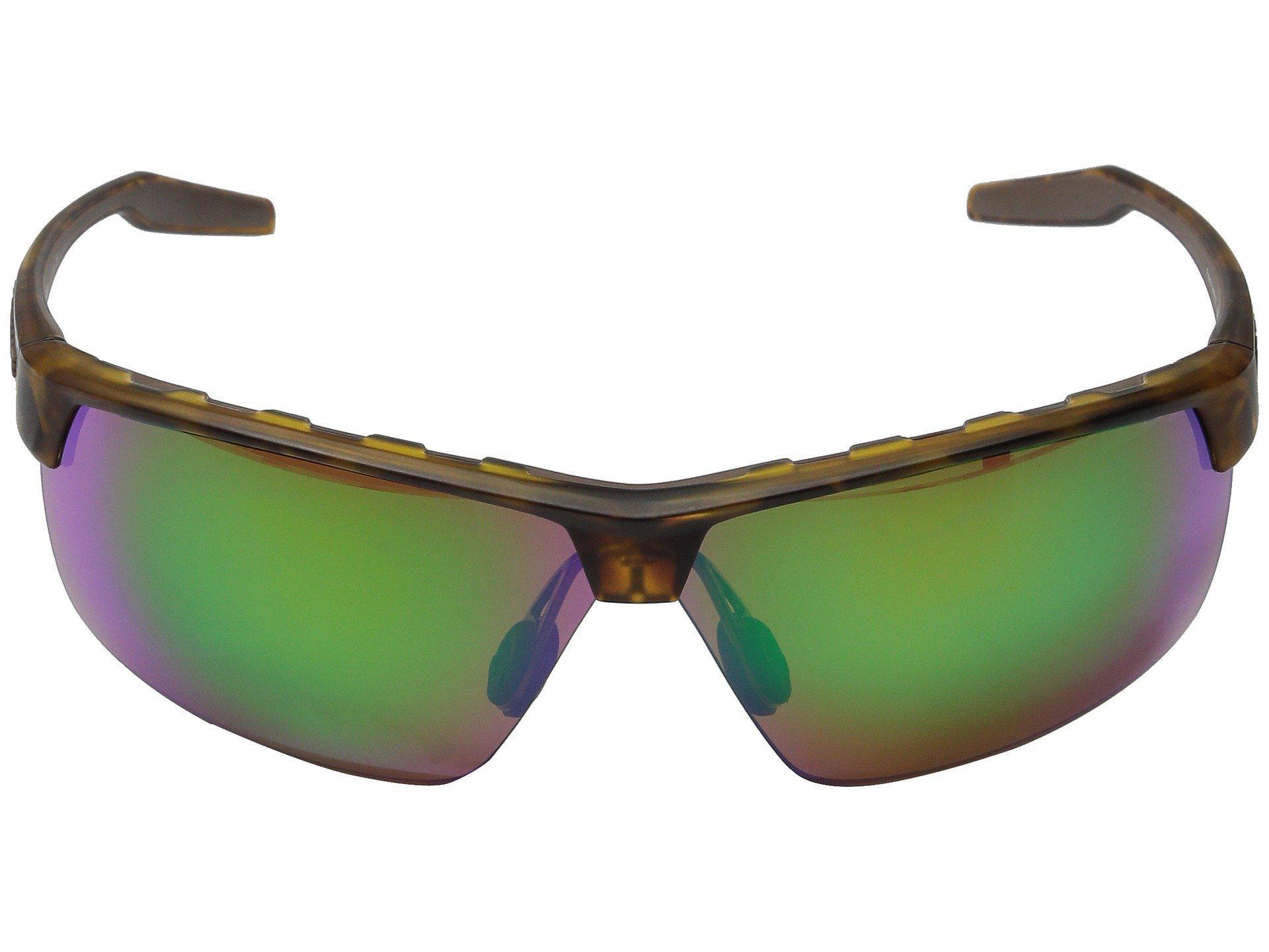32cd22de702 Native Eyewear - Brown Hardtop Ultra Xp (granite blue Reflex) Sport  Sunglasses for. View fullscreen