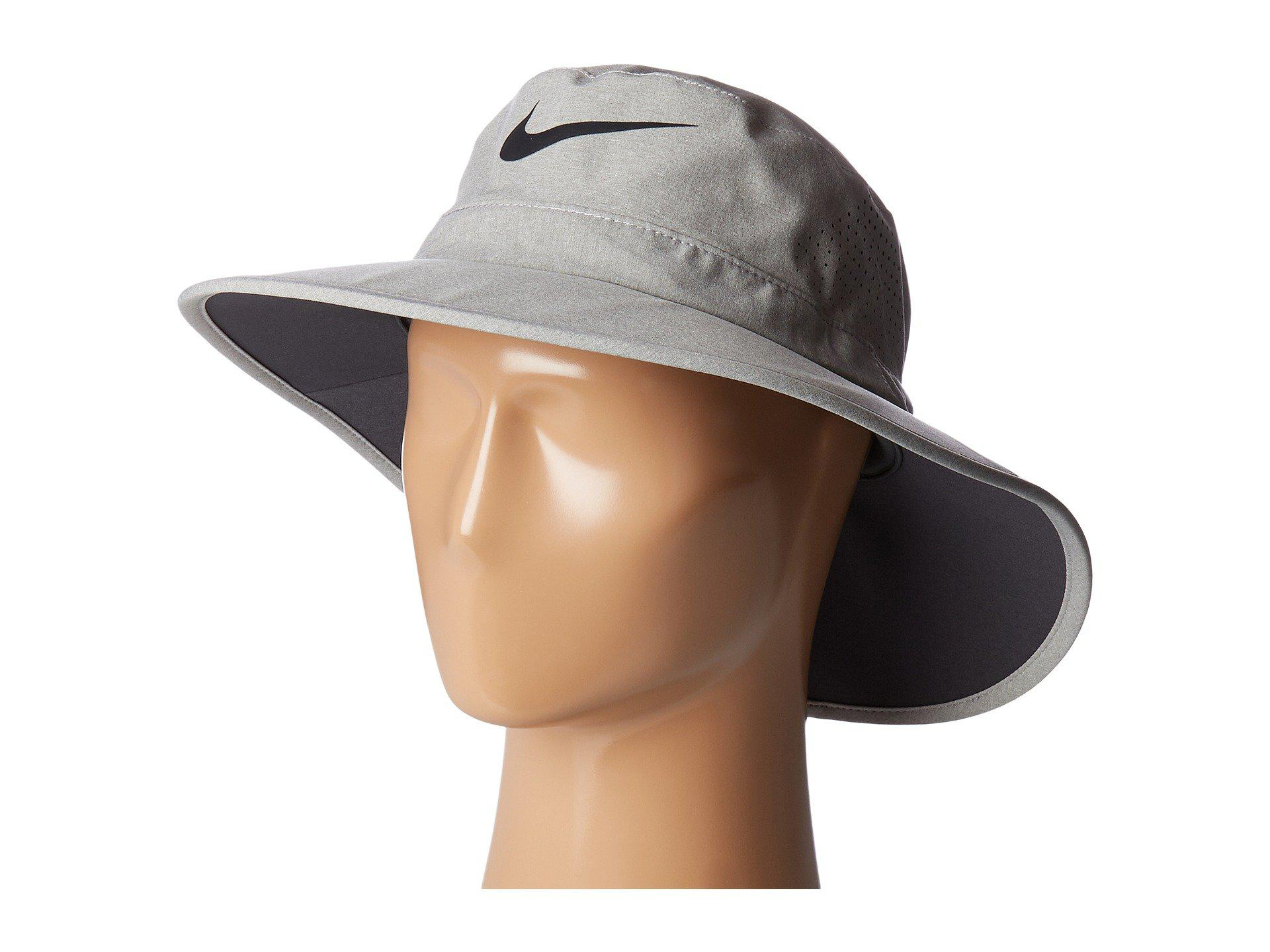 2b5034ea Nike Sun Protect Cap 2.0 (summit White/wolf Grey/anthracite/black ...