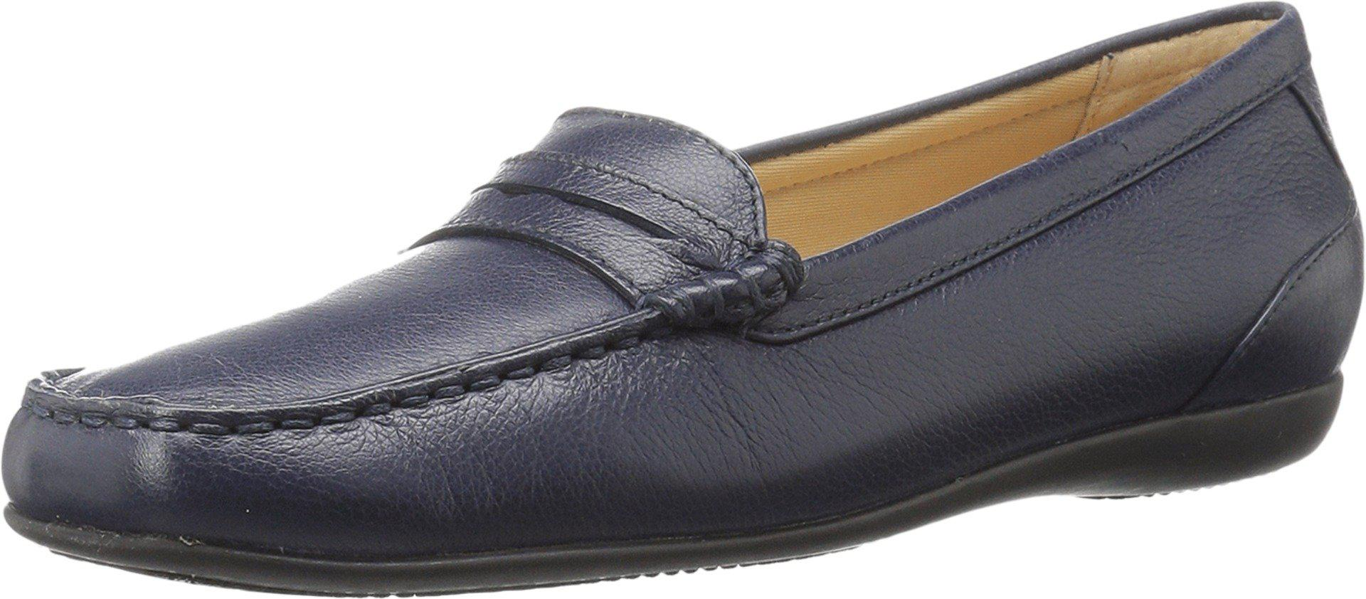 b46ded74499 Lyst - Trotters Staci for Men