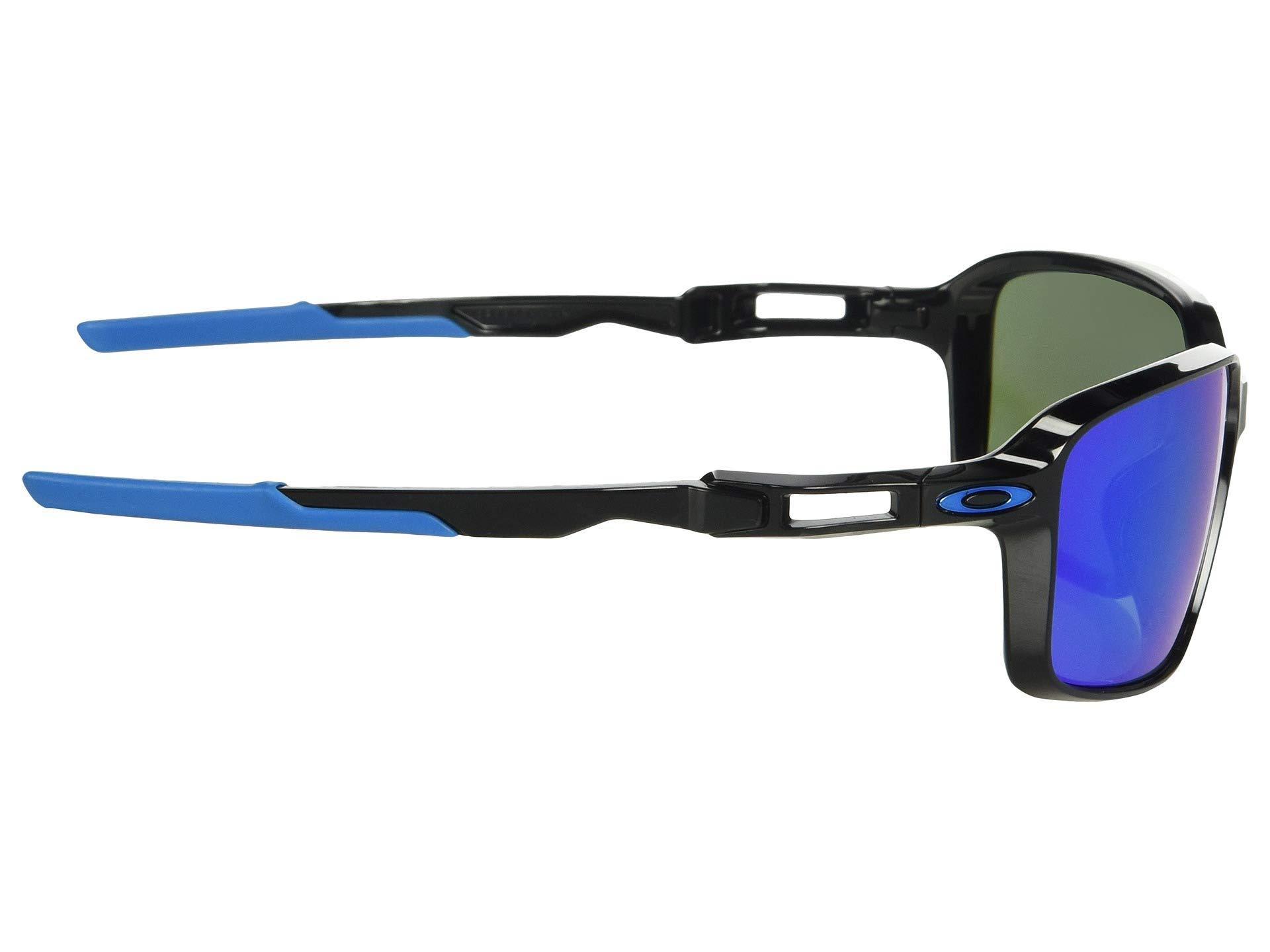 5e7f5bfb35a Oakley - Siphon (scenic Grey prizm Black Polarized) Sport Sunglasses for  Men -. View fullscreen