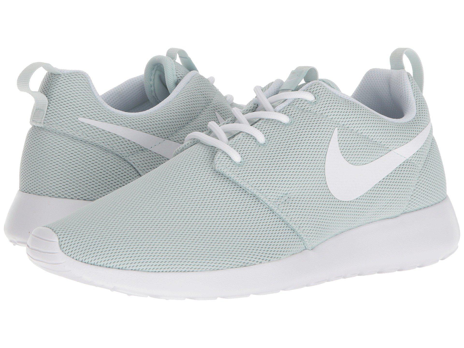 9a8de6c52ee95 nike-FiberglassWhite-Roshe-One-whitewhiteblack-Womens-Shoes.jpeg