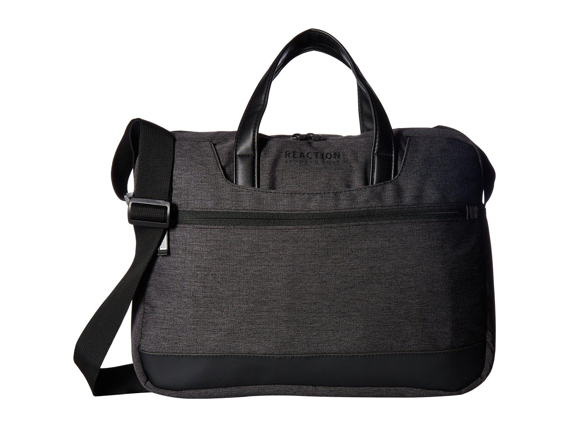 53d2653bf Lyst - Kenneth Cole Reaction Outlander - 15.0 Computer Portfolio ...