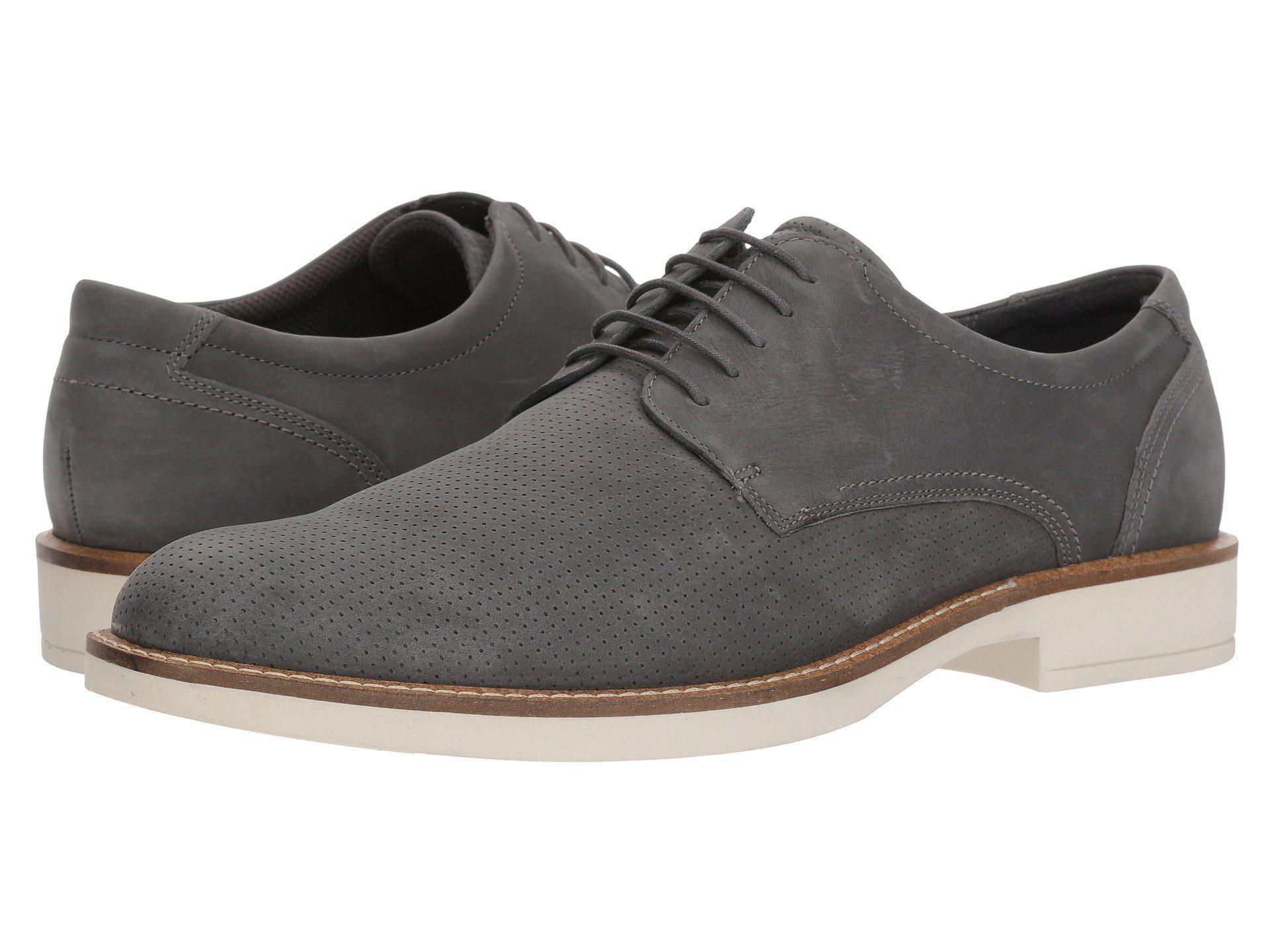 FOOTWEAR - Lace-up shoes Biarritz tIZs1