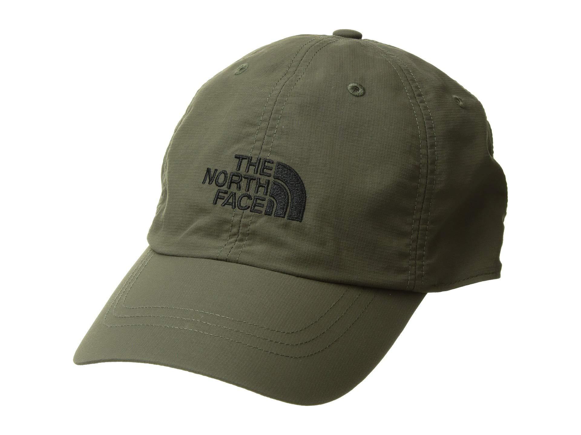 Lyst - The North Face Horizon Ball Cap (shady Blue urban Navy1 ... 2074d6608923