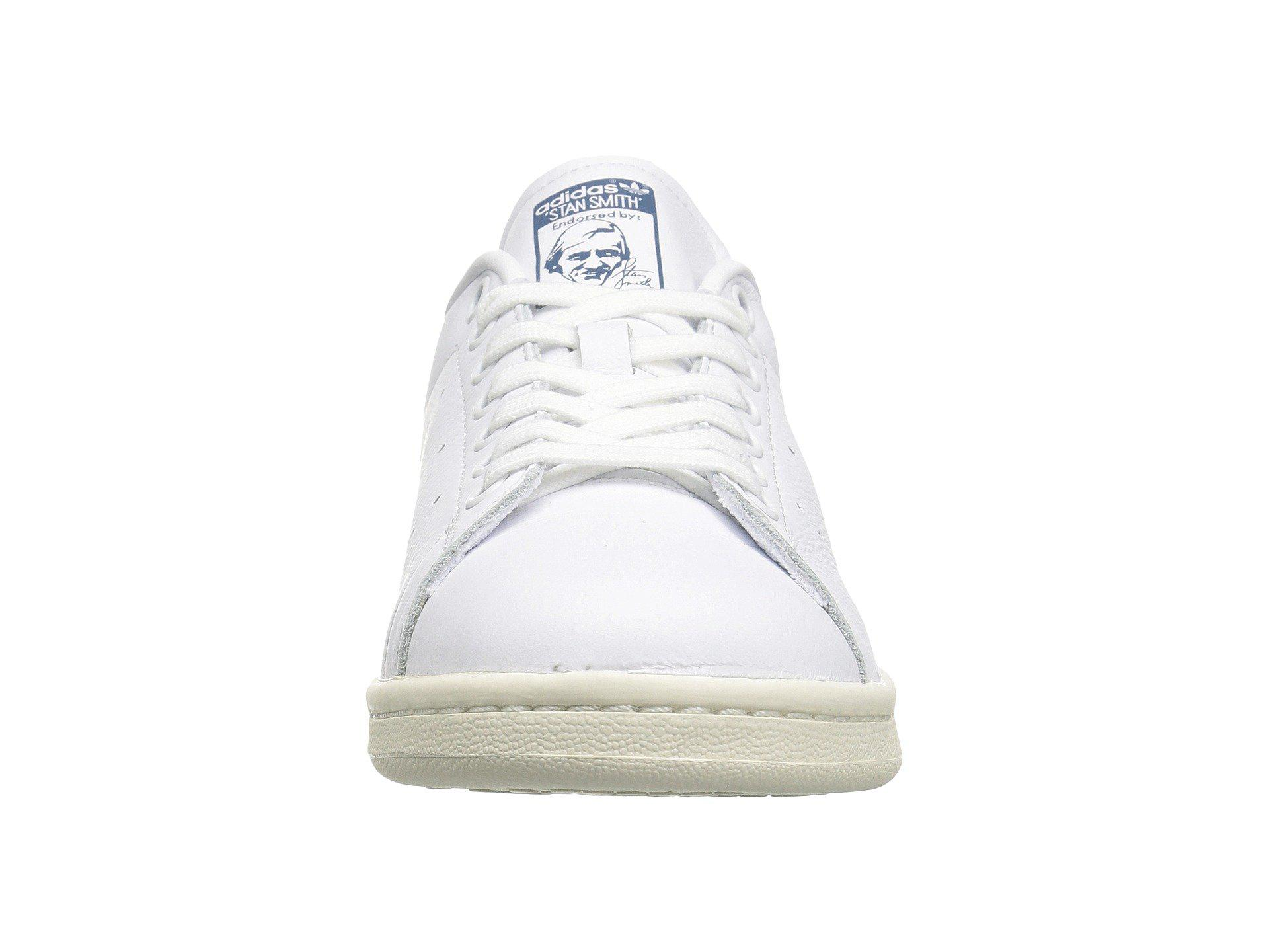 online store 61f0c a41fc Lyst - adidas Originals Stan Smith 2 in White for Men