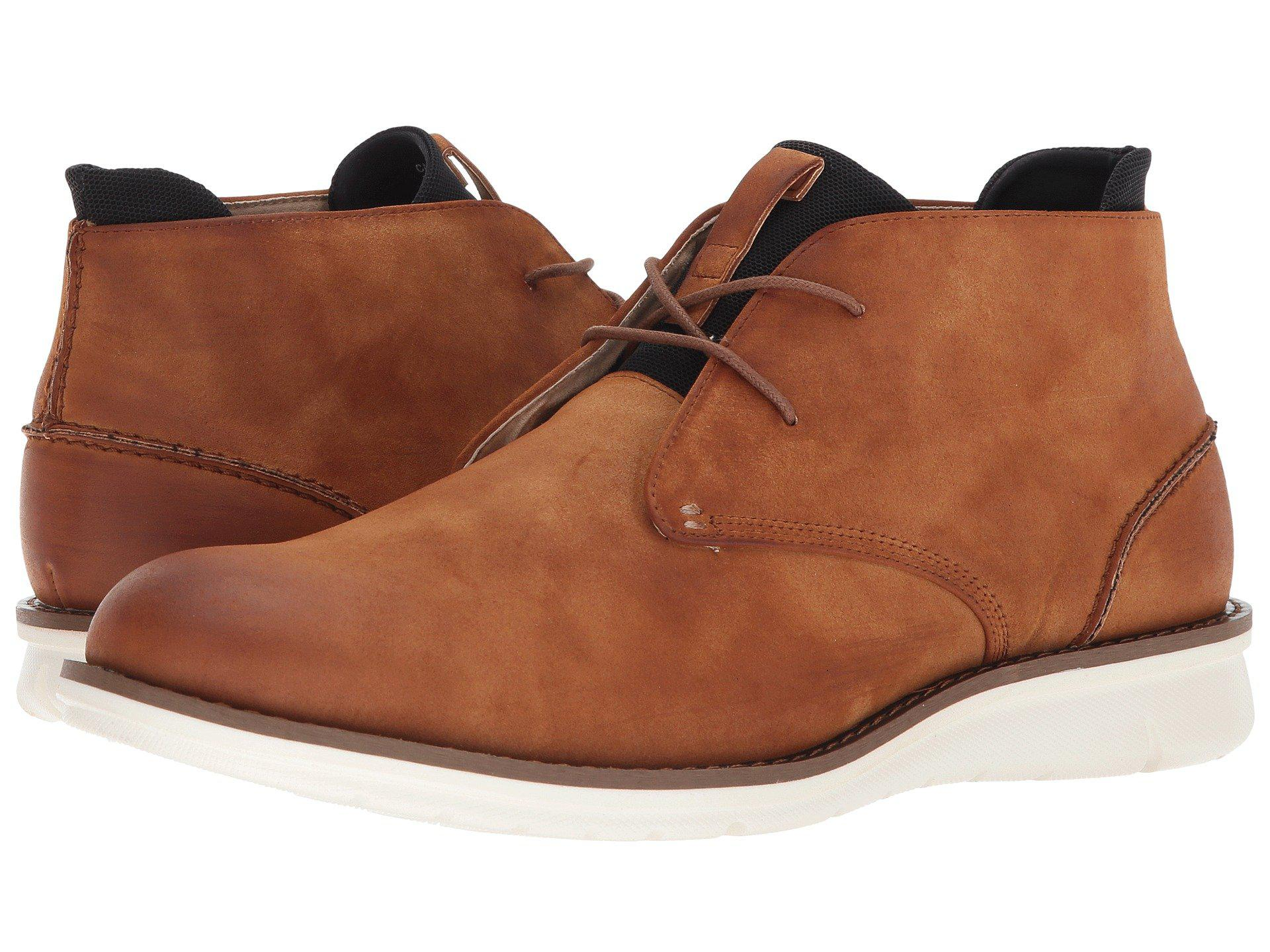 Kenneth Cole ReactionCasino Chukka Sf8FwIRs7
