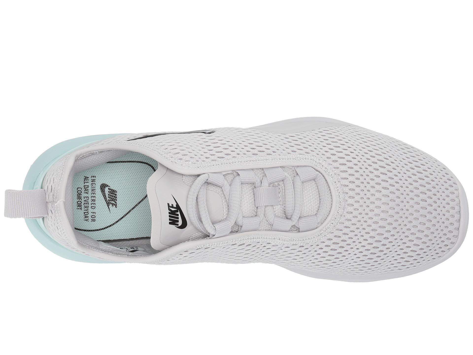 info for 4a0e8 17a3d Nike - Gray Air Max Motion 2 (white laser Fuchsia pale Pink). View  fullscreen