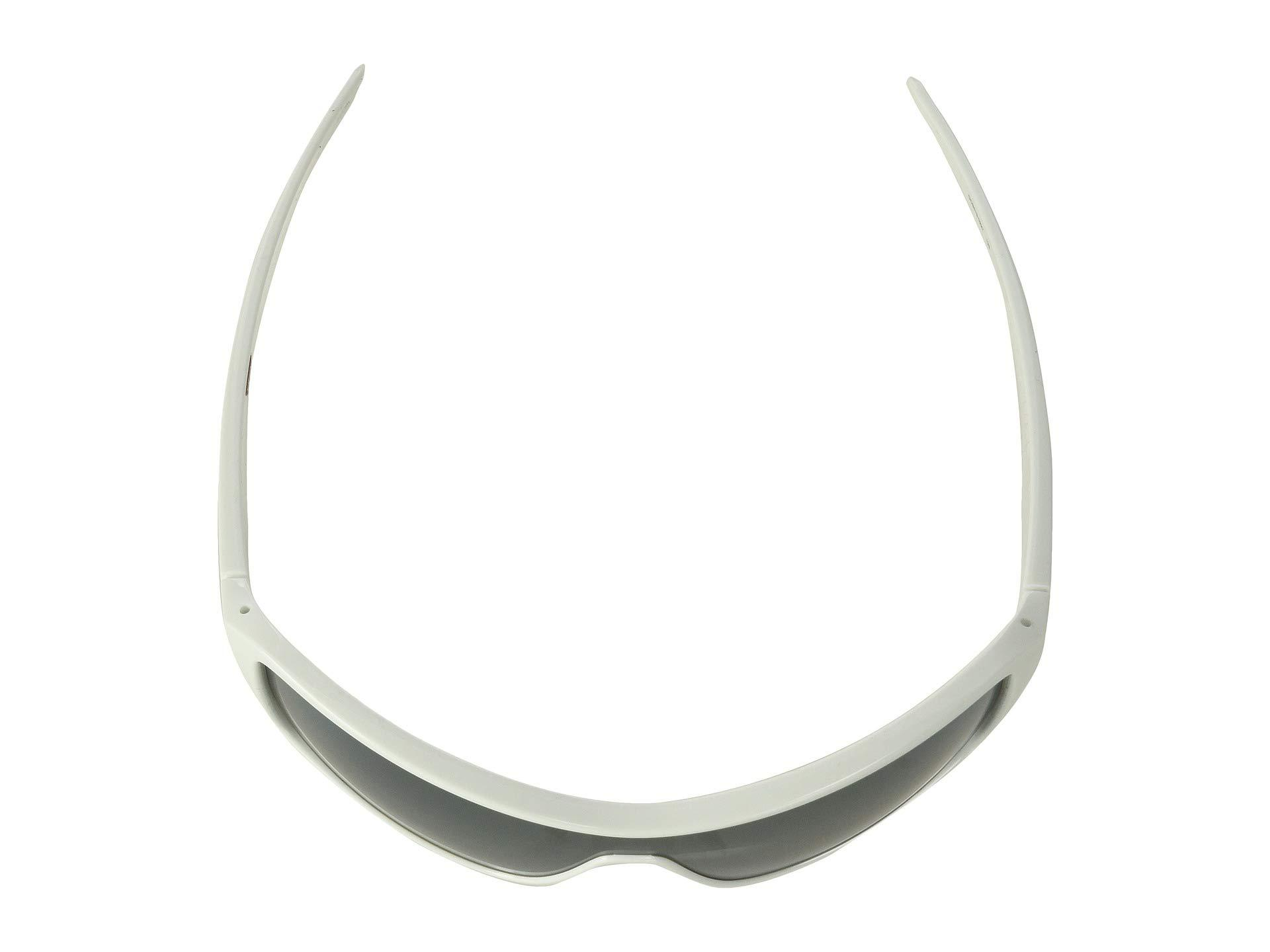 92a80cf281 Oakley - Multicolor Ridgeline (polished White prizm Black) Sport Sunglasses  for Men -. View fullscreen