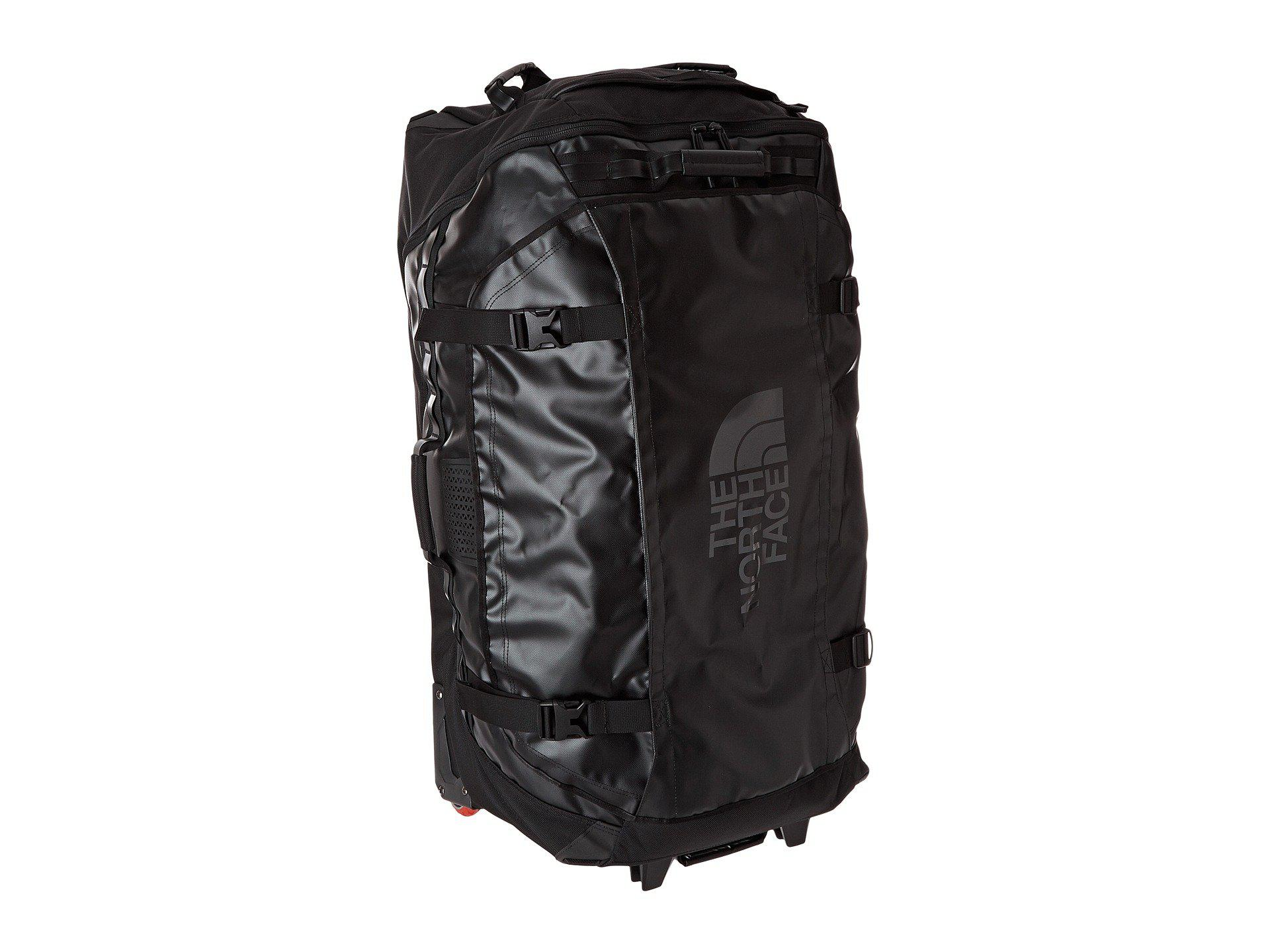 Lyst - The North Face Rolling Thunder 36