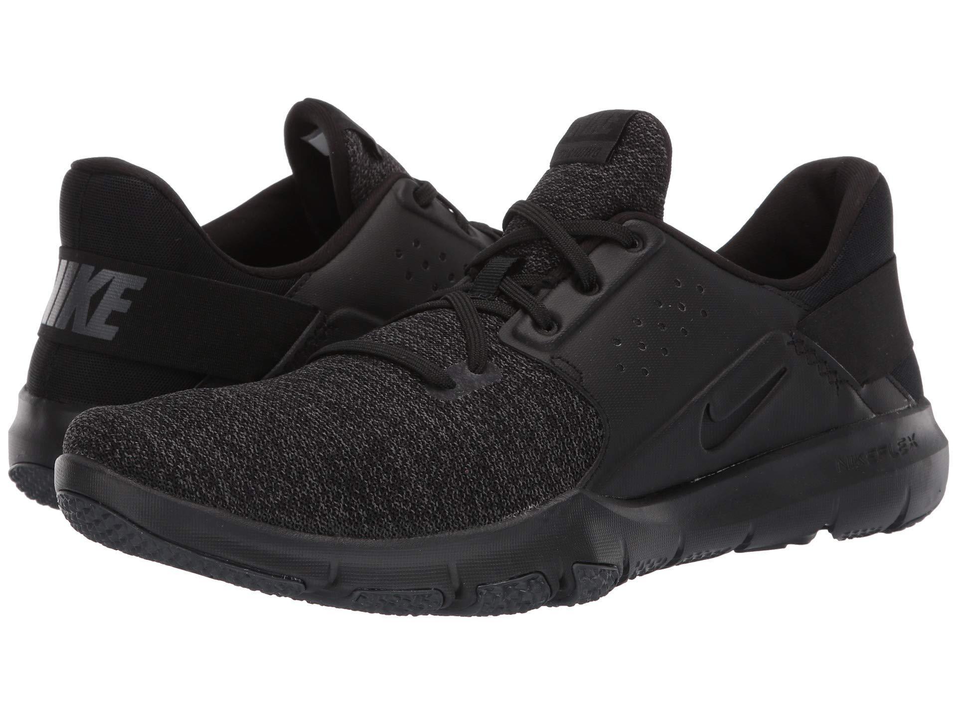 on sale 03fa7 2426d Nike Flex Control 3 (atmosphere Grey game Royal vast Grey) Men s ...