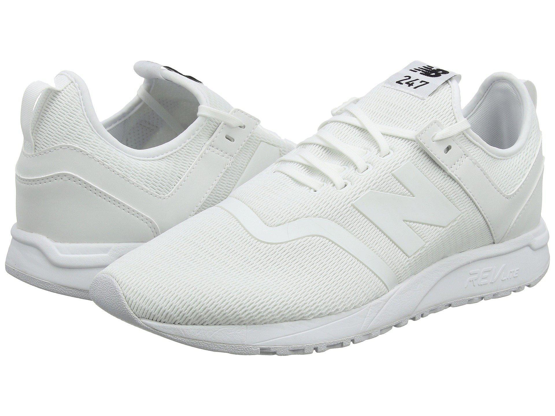 new balance mrl247 schoenen