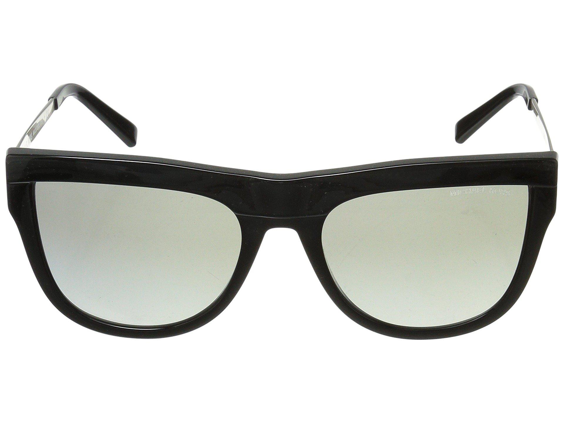 2e56e9a745e Michael Kors - St. Kitts 0mk2073 56mm (black Injected grey Gradient)  Fashion. View fullscreen