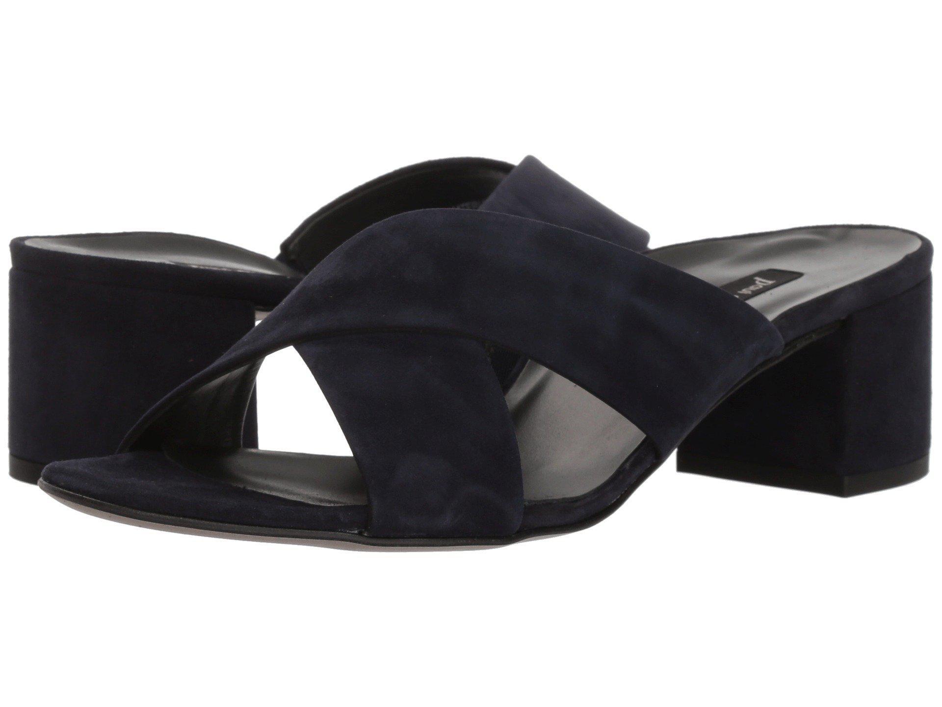 Sandale Paul Coût Z1LwbAUFM