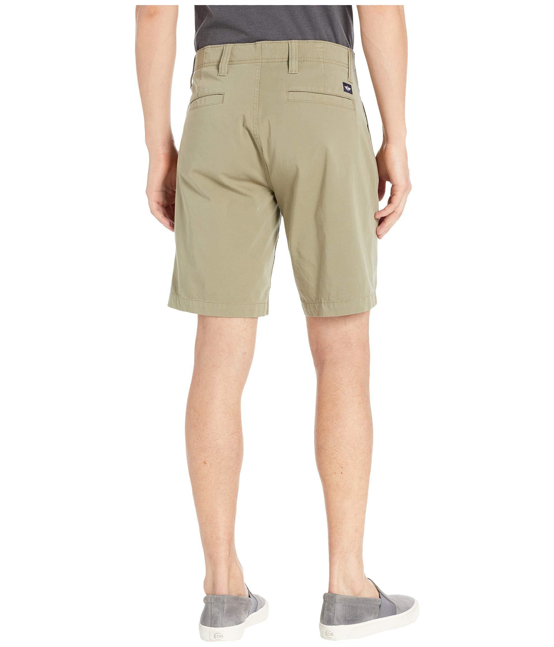 5a858d618f8d ... Smart 360 Flex Straight Fit Shorts (new British Khaki) Men's Shorts.  View fullscreen