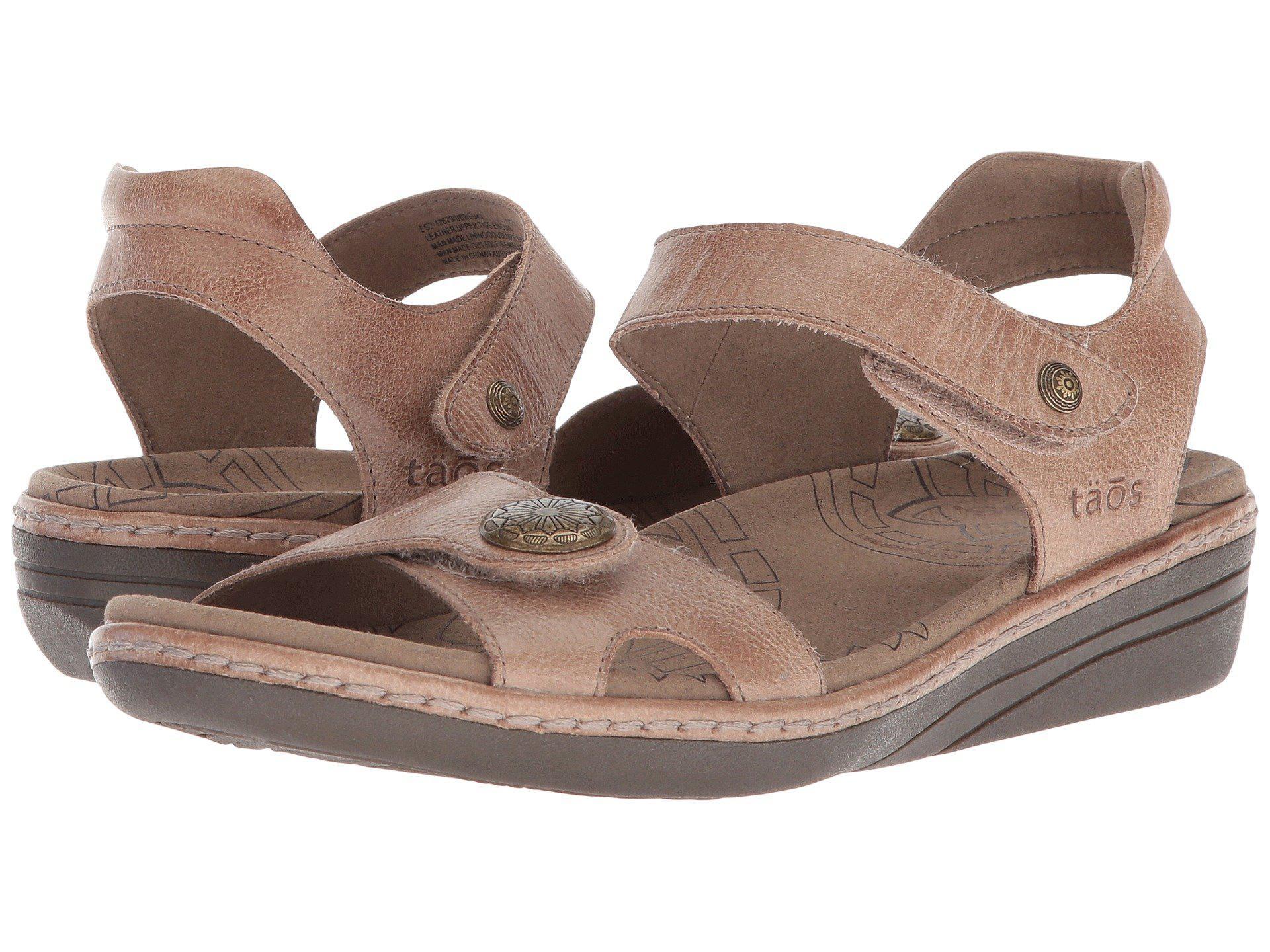 Taos FootwearEscape 2 1PyD0H