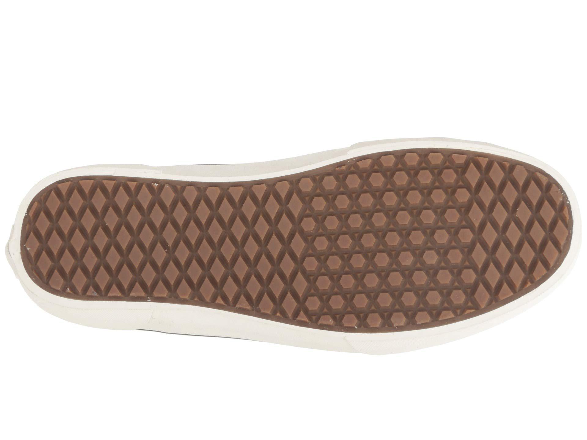 e5727e6c076 Vans - Mid Slip Sf Mte (black marshmallow) Men s Skate Shoes for Men. View  fullscreen