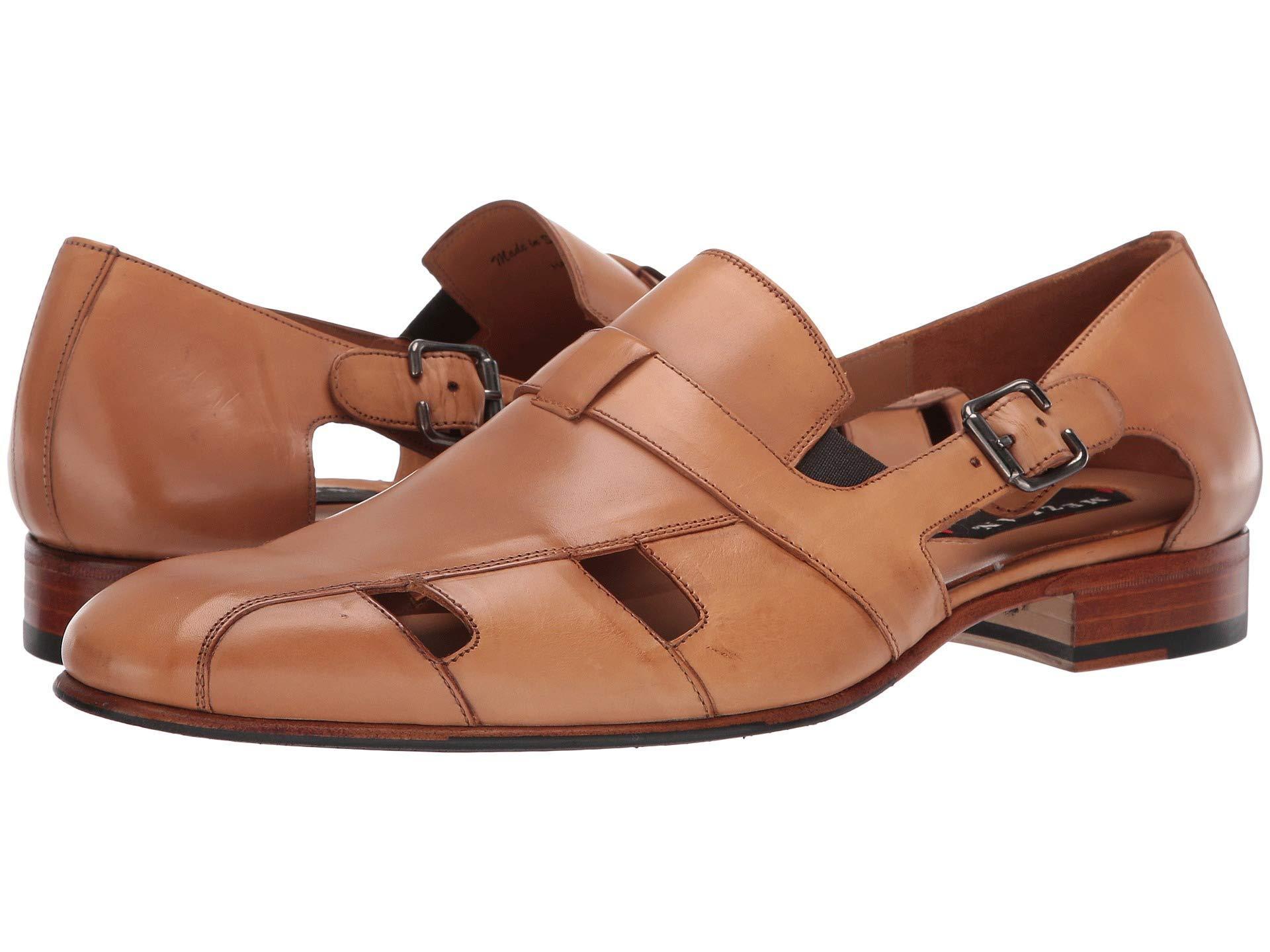 5f5c82d0a61f6 Mezlan shoes amazon