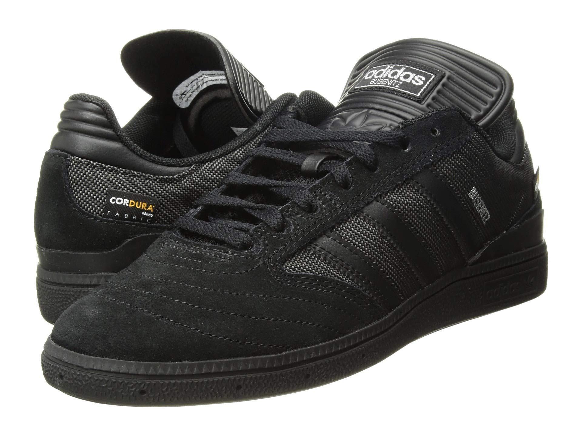 2b4c91448 adidas Originals. Black Busenitz Pro (footwear White collegiate Burgundy clear  Mint) Men s ...