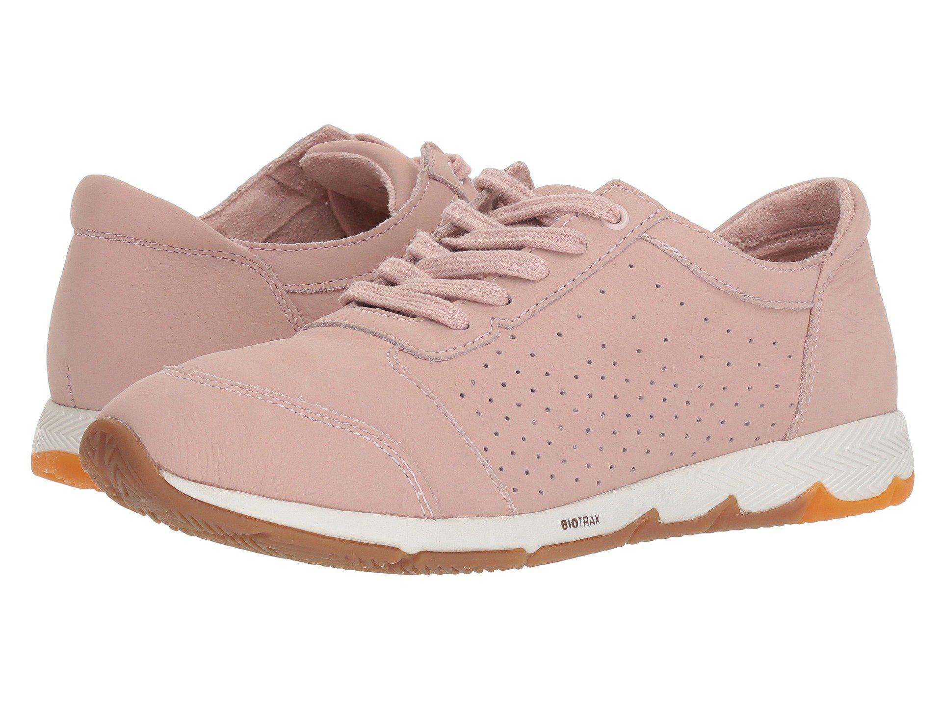 Cesky Perf Oxford by Hush Puppies® sale shop offer clearance big sale DbRj6Cn