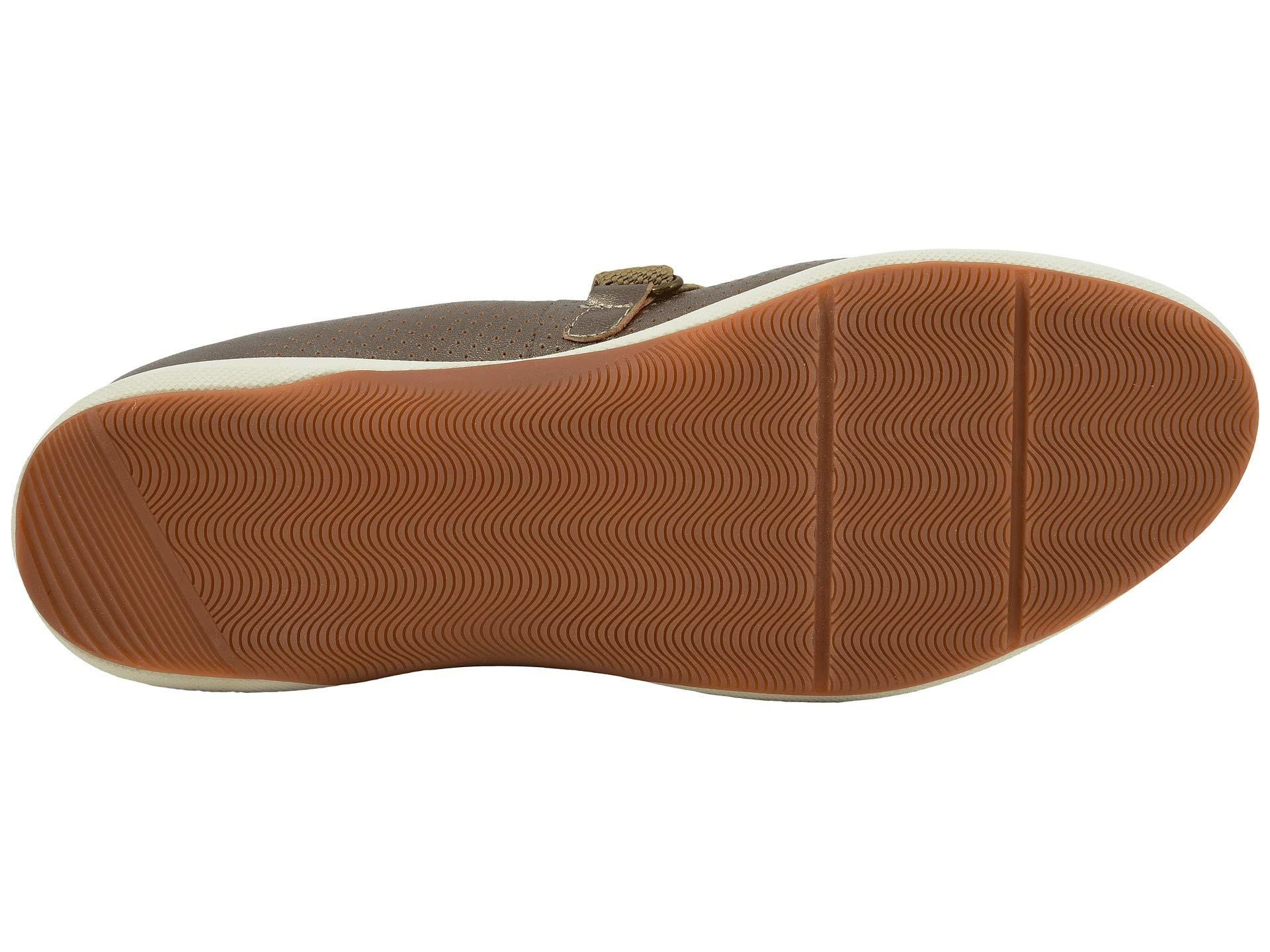 6ab763c7e37 Softwalk® - Multicolor Sava X Haely (dark Red) Women s Shoes - Lyst. View  fullscreen